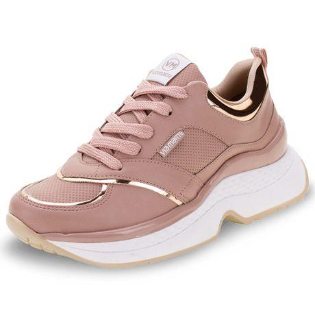 Tenis-Feminino-Dead-Sneaker-Via-Marte-205442-5835422_008-01