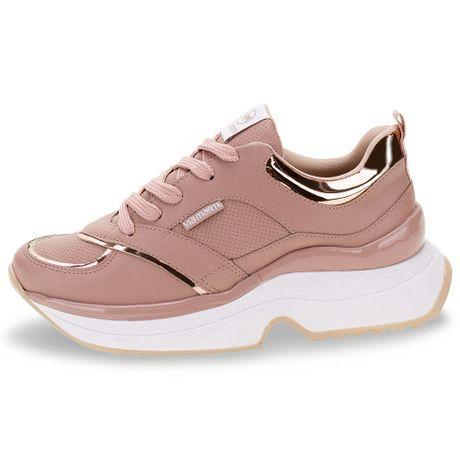 Tenis-Feminino-Dead-Sneaker-Via-Marte-205442-5835422_008-02