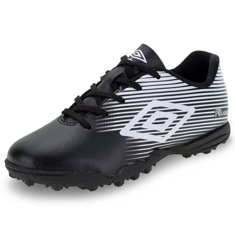 Chuteira-Infantil-Society-F5-Light-Umbro-0F71065-7471065_034-01