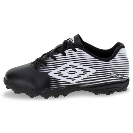 Chuteira-Infantil-Society-F5-Light-Umbro-0F71065-7471065_034-02