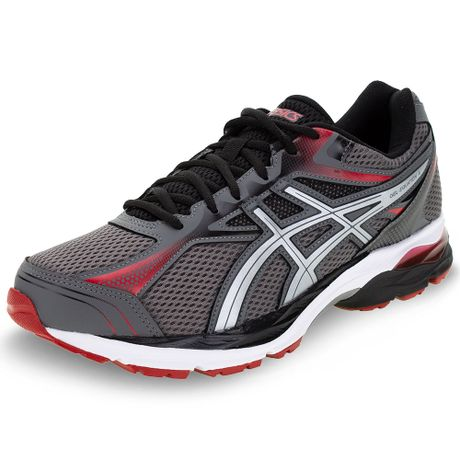 Tenis-Gel-Equation-9-A-Asics-T022A-8642693_066-01