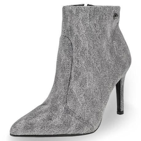 Bota-Feminina-Ankle-Boot-Vizzano-3049225-0444922_020-01