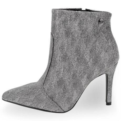 Bota-Feminina-Ankle-Boot-Vizzano-3049225-0444922_020-02