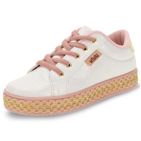 Tenis-Infantil-Feminino-NilQi-2610-8062610_003-01