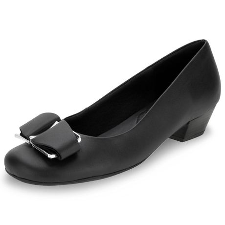 Sapato-Feminino-Salto-Baixo-Usaflex-AA1204-0940204_001-01