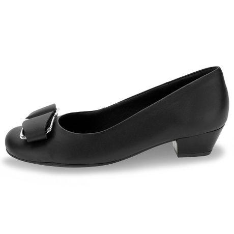 Sapato-Feminino-Salto-Baixo-Usaflex-AA1204-0940204_001-02