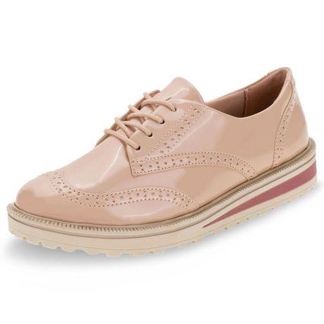 Sapato-Feminino-Oxford-Ramarim-1990103-1459010_075-01