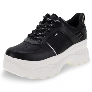Tenis-Feminino-Dad-Sneaker-Dakota-G2502-0642502_001-01