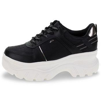 Tenis-Feminino-Dad-Sneaker-Dakota-G2502-0642502_001-02