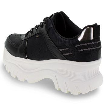 Tenis-Feminino-Dad-Sneaker-Dakota-G2502-0642502_001-03