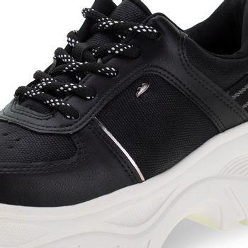 Tenis-Feminino-Dad-Sneaker-Dakota-G2502-0642502_001-05