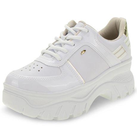 Tenis-Feminino-Dad-Sneaker-Dakota-G2502-0642502_003-01