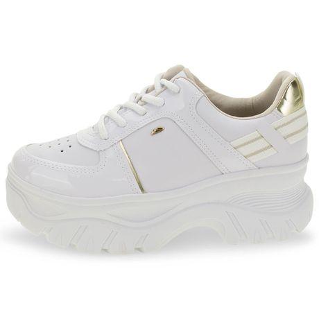 Tenis-Feminino-Dad-Sneaker-Dakota-G2502-0642502_003-02