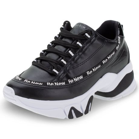 Tenis-Feminino-Dad-Sneaker-Ramarim-2080104-1450104_034-01