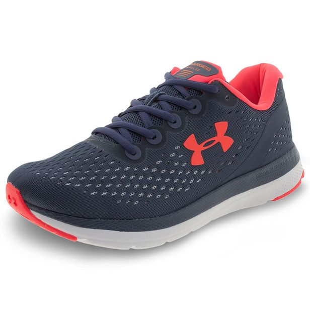 Tenis-Charged-Impulse-Under-Armour-3023498-0233498_032-01