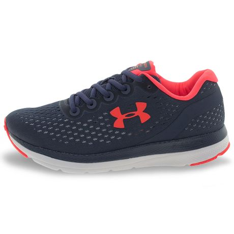 Tenis-Charged-Impulse-Under-Armour-3023498-0233498_032-02