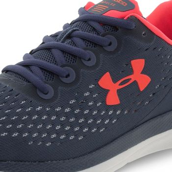 Tenis-Charged-Impulse-Under-Armour-3023498-0233498_032-05