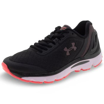 Tenis-Charged-Sprint-Under-Armour-80911631-0231631_053-01