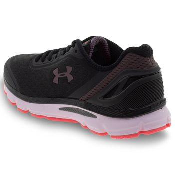 Tenis-Charged-Sprint-Under-Armour-80911631-0231631_053-03