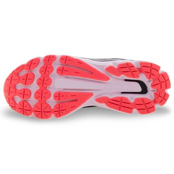 Tenis-Charged-Sprint-Under-Armour-80911631-0231631_053-04