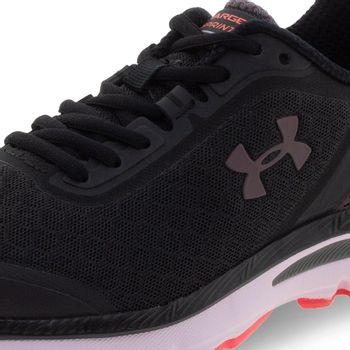 Tenis-Charged-Sprint-Under-Armour-80911631-0231631_053-05