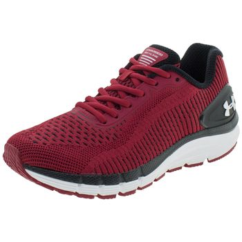 Tenis-Charged-Skyline-Under-Armour-80904633-0234633_006-01