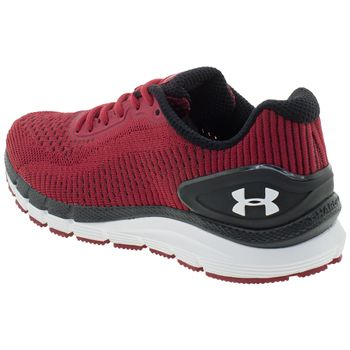 Tenis-Charged-Skyline-Under-Armour-80904633-0234633_006-03