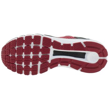 Tenis-Charged-Skyline-Under-Armour-80904633-0234633_006-04
