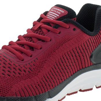 Tenis-Charged-Skyline-Under-Armour-80904633-0234633_006-05