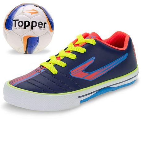 Kit-Infantil-Goleada-II-Topper-4201349-3781349_078-01