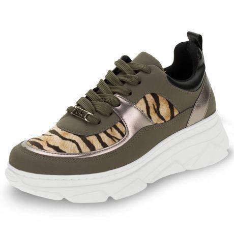Tenis-Feminino-Dad-Sneaker-Via-Marte-20605-5830605_013-01