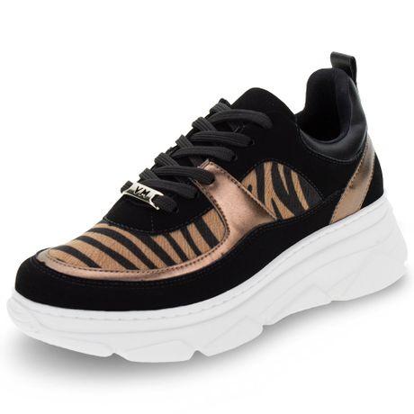 Tenis-Feminino-Dad-Sneaker-Via-Marte-20605-5830605_017-01