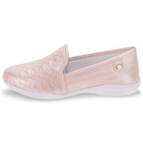 Tenis-Infantil-Slip-On-Pink-Cats-V0591-0640591_008-02