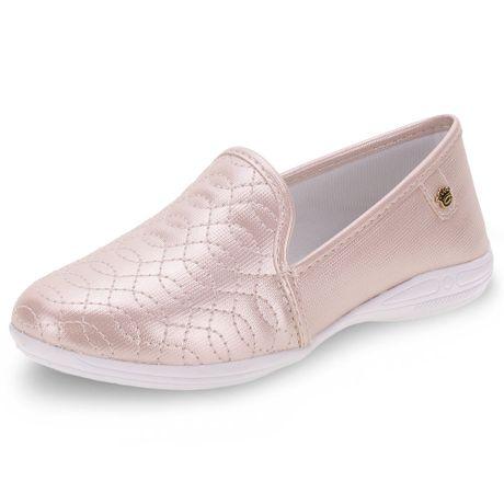 Tenis-Infantil-Slip-On-Pink-Cats-V0591-0640591_008-01