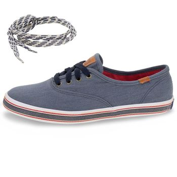 Tenis-Champion-Leather-Keds-KD10-0320400_009-02