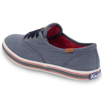 Tenis-Champion-Leather-Keds-KD10-0320400_009-03