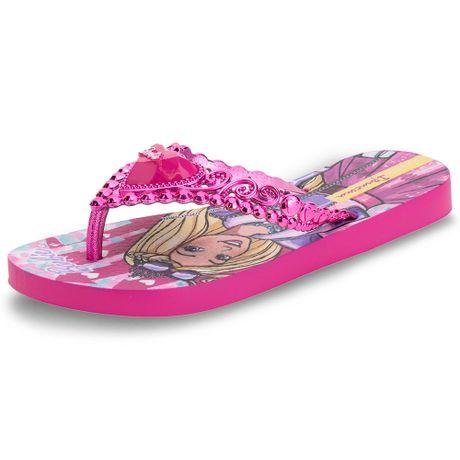 Chinelo-Infantil-Barbie-Princesa-Ipanema-26459-3296459-01