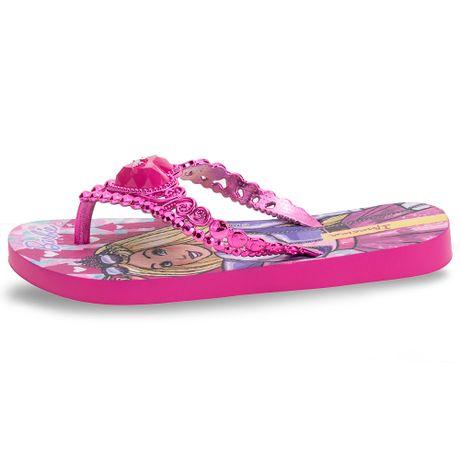 Chinelo-Infantil-Barbie-Princesa-Ipanema-26459-3296459_008-02