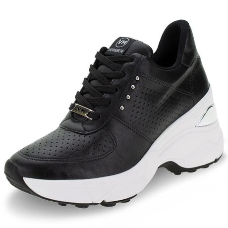 Tenis-Feminino-Sneaker-Via-Marte-204721-5834721_001-01