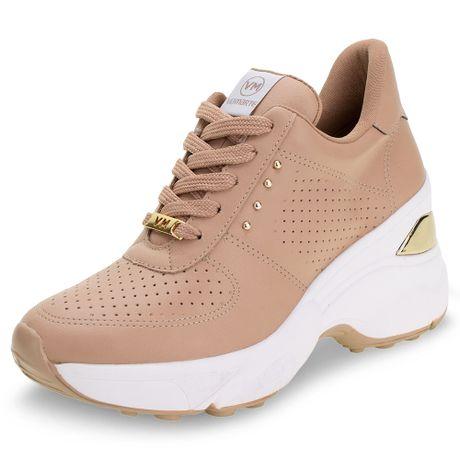 Tenis-Feminino-Sneaker-Via-Marte-204721-5834721_075-01