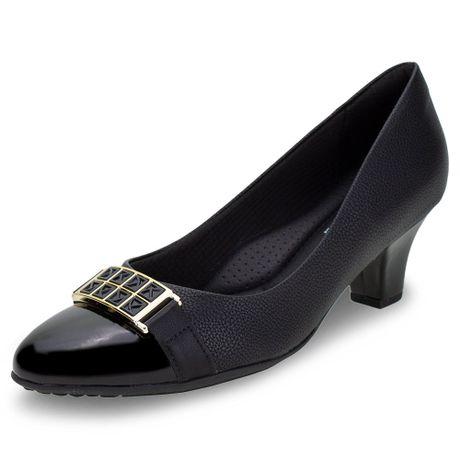 Sapato-Feminino-Salto-Baixo-Piccadilly-704014-0084014_001-01