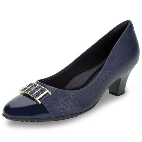 Sapato-Feminino-Salto-Baixo-Piccadilly-704014-0084014_007-01