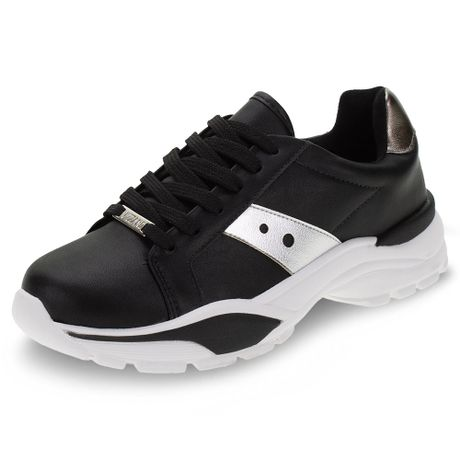 Tenis-Feminino-Dad-Sneaker-Vizzano-1331207-0441207_001-01