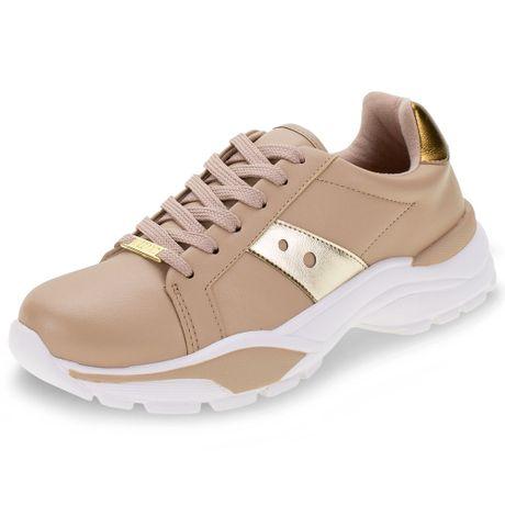 Tenis-Feminino-Dad-Sneaker-Vizzano-1331207-0441207_073-01