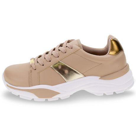 Tenis-Feminino-Dad-Sneaker-Vizzano-1331207-0441207_073-02