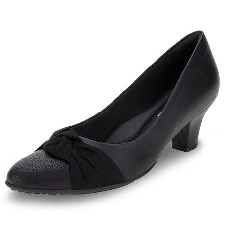 Sapato-Feminino-Salto-Baixo-Piccadilly-704013-0084013_001-01