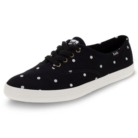 Tenis-Champion-Leather-Keds-KD10-0320400_034-01