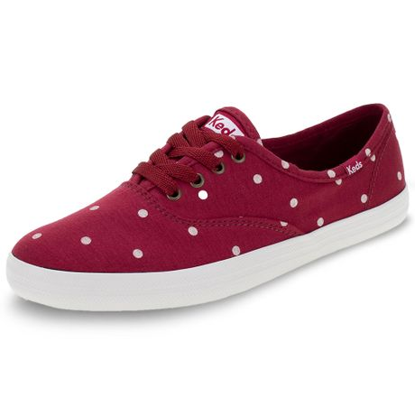Tenis-Champion-Leather-Keds-KD10-0320400_045-01