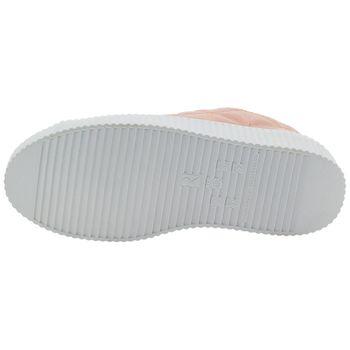 Tenis-Feminino-Flatform-Ramarim-1773101-1450177_008-04