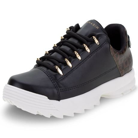 Tenis-Feminino-Dad-Sneaker-Ramarim-2075101-1457510_001-01